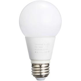 東京メタル工業 LED一般電球調光型 LDA5ND40W-TM
