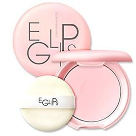 EGLIPS(イーグリップス)グローパウダーパクト 8g