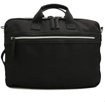 REGiSTA レジスタ ビジネス バッグ ブリーフケース PC 3way 通勤 通学 仕事 鞄 ビジカジ 出張 大容量 A4 人気 リュック 526