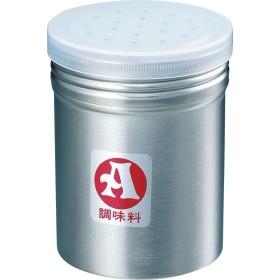 和平フレイズ 卓上用品 うま味調味料 調味料缶 味道 A 大 日本製 AD-304