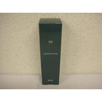 ノエビア99 クレンジングローション 150ml 化粧水