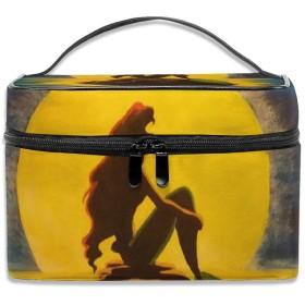 化粧ポーチ メイクポーチ コスメバッグ 収納 雑貨大容量 小物入れ 旅行用