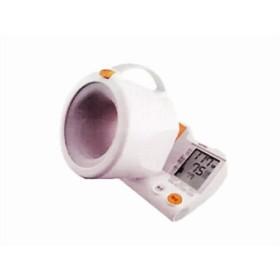 オムロン血圧計 スポットアーム HEM-1000×3個セット