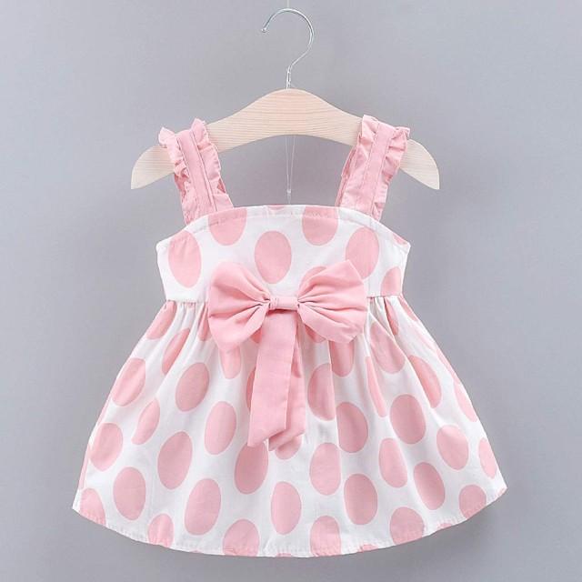 出産 祝い 女の子 服