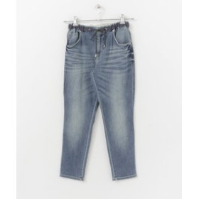 【URBAN RESEARCH:パンツ】Moname DENIM EASY TAPERD