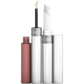 COVERGIRL Outlast All-Day Moisturizing Lip Color - Lingering Spice 619