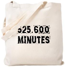 CafePress–525,600分(ライト)–ナチュラルキャンバストートバッグ、布ショッピングバッグ S ベージュ 1235239532DECC2
