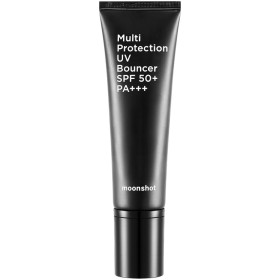 [MOONSHOT] (ムーンショット) マルチプロテックトUVバウンサーSPF50+ PA+++ (Multi Protection UV Bouncer SPF50+ PA+++) [並行輸入品]