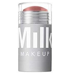 Milk Makeup Lip & Cheek - Werk [並行輸入品]