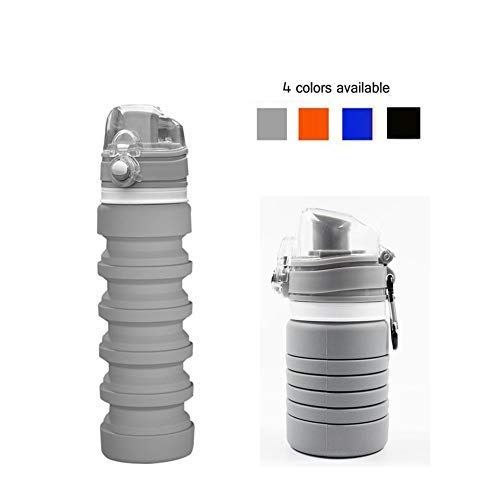3dRose Tab Made in 1969-Maturity Date TDB-Sports Water Bottle 21Oz wb/_212540/_1 21Oz Multicolored
