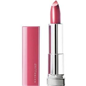 [Maybelline ] メイベリンの色はセンセーショナルな私のためにすべての376ピンクのために作られました - Maybelline Color Sensational Made For All 376 Pink For Me [並行輸入品]