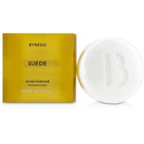 バレード Suede Fragranced Soap 150g/5.2oz並行輸入品