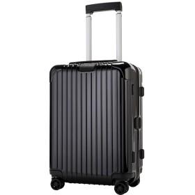 [ リモワ ] RIMOWA エッセンシャル キャビン 36L 4輪 スーツケース キャリーケース キャリーバッグ 83253624 Essential Cabin 旧 サルサ 【NEWモデル】 [並行輸入品]