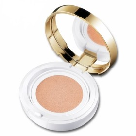 Flawless Makeup Air Cushion BB Cream Moisturizing Natural Tone Bare Makeup Concealer Primer Color Foundation Cosmetics. (Light skin tone#B02)