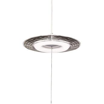 オーデリック LEDペンダントライト LED一体型 段調光 昼光色 ~8畳 SH4012LD
