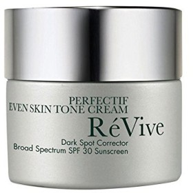 リヴィーブ Perfectif Even Skin Tone Cream - Dark Spot Corrector SPF 30 50g/1.7oz並行輸入品