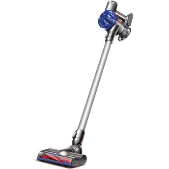 Dyson 掃除機