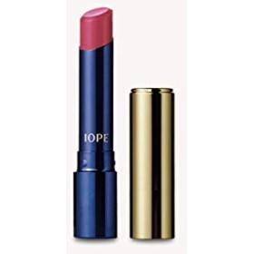 [アイオペ/IOPE]ウォーターフィットリップスティックWATER FIT LIPSTICK(#49.Burgundy Rose)3.2g 光沢リップスティック(海外直送品)