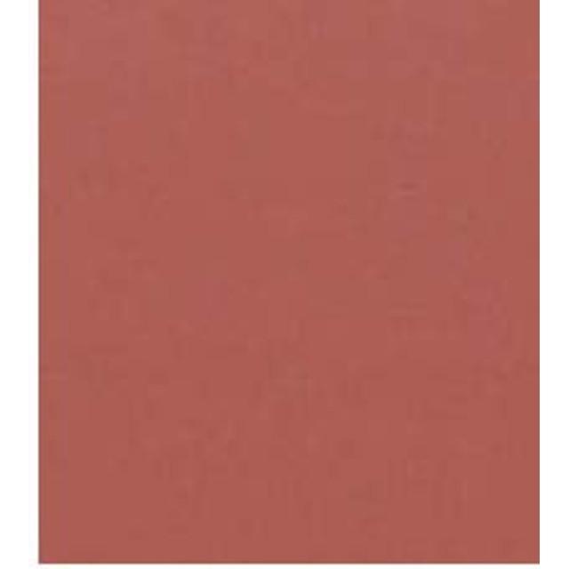 FENTY BEAUTY BY RIHANNA Stunna Lip Paint Longwear Fluid Lip Color - Uncuffed [海外直送品] [並行輸入品]