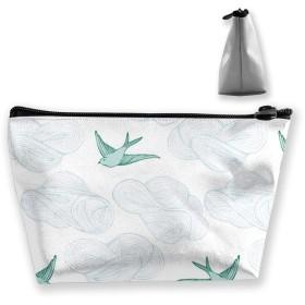 トイレタリーバッグ コスメポーチ トラベルポーチ 旅行用化粧ポーチ 洗面用具ポーチ 多機能 防水 大容量 化粧品入れ 小物整理 軽量 旅行用品収納バッグ