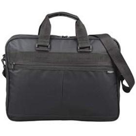 【まとめ 2セット】 ビジネスバッグ(ブラック) M80318639