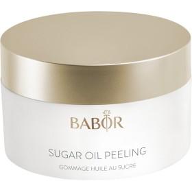 バボール CLEANSING Sugar Oil Peeling 50ml/2oz並行輸入品