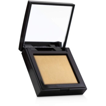 ローラ メルシエ Secret Blurring Powder For Under Eyes - # 02 Medium Deep Skintones 3.5g/0.12oz並行輸入品