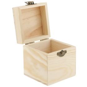 エッセンシャルオイル 8本/4本用 木製収納ボックス ディスプレイ キャリーケース オーガナイザー - 4本用