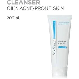 ネオストラータ Clarifying Cleanser - For All Skin Types, Including Blemish Prone 200ml