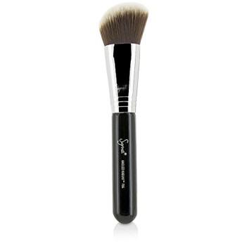 Sigma Beauty F84 Angled Kabuki Brush -並行輸入品