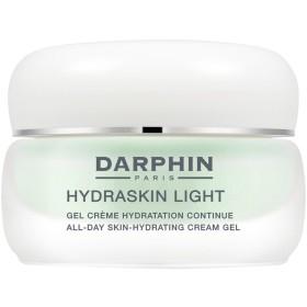 ダルファンHydraskin光、50ミリリットル (Darphin) - Darphin Hydraskin Light, 50ml [並行輸入品]