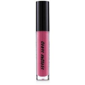 Smashbox Gloss Angeles Lip Gloss - Surf Bunny 0.13oz (4ml)