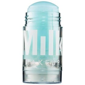 Milk Makeup Cooling Water - Soothing Seawater and Firming Caffeine [並行輸入品]