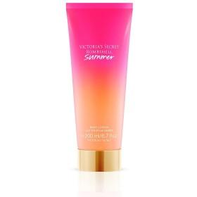 Bombshell Summer (ボム シェル サマー) 6.7 oz (200ml) Fragrance Lotion by Victoria Secret for Women