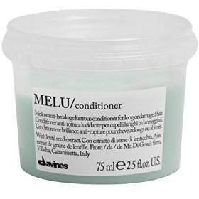 [Davines ] ダヴィネスMeluコンディショナー75ミリリットル - Davines Melu Conditioner 75ml [並行輸入品]