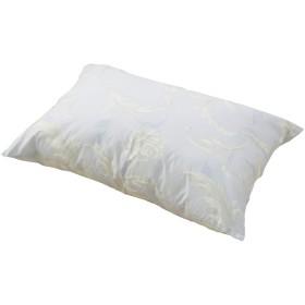 EFFECT 厳選素材で枕専門店が作った 綿100% 枕カバー 日本製 まくらカバー