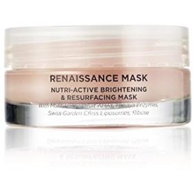 ルネサンスマスク(50ミリリットル) x4 - Oskia Renaissance Mask (50ml) (Pack of 4) [並行輸入品]