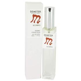 Demeter Scorpio by Demeter Eau De Toilette Spray 1.7 oz / 50 ml (Women)