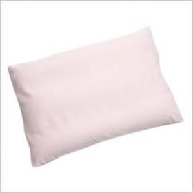 《王様の枕 シリーズ》 王様の夢枕 エアロ ピンク (専用カバー付) W56×D40×H10cm 【王様のマルチ枕をプレゼント】