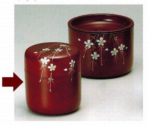 7 Of Stainless Steel Tea Filter Clip Fackelmann 49117 2 8x1 Silver