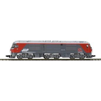 TOMIX Nゲージ DF200 200 2242 鉄道模型 ディーゼル機関車