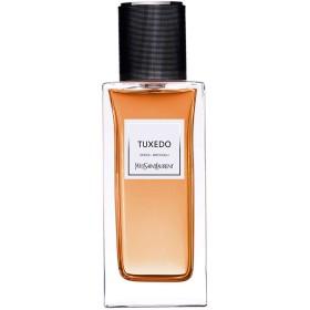 LE VESTIAIRE DES PARFUMS Tuxedo(ル べスティエール デ パルファムス タクセド) 4.2 oz (126ml) EDP Spray by Yves Saint Laurent for Men