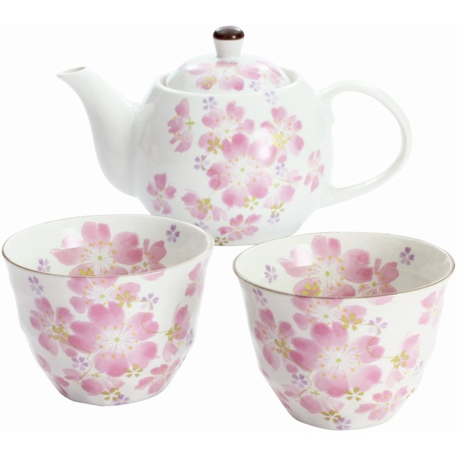 Image result for 華みさと耐熱ポット茶器