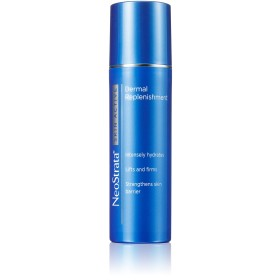 ネオストラータ Skin Active Dermal Replenishment 50g/1.7oz