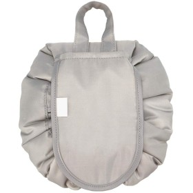 化粧ポーチ トイレタリーバッグ トラベルポーチ 無地 防水 大容量 多機能 化粧品・洗面用具・小物など入れ 持ち運び便利 可愛い おしゃれ 4色選べる junexi
