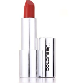 Colorbar Ultimate 8 Hours Stay Lipstick, Light Coral 006