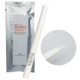 【DDS MATRIX】アイラッシュグロー 1.5ml【まつ毛美容液 ヒト脂肪細胞】