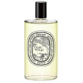 Diptyque L'eau De L'eau by Diptyque Eau De Toilette Spray 3.4 oz / 100 ml (Women)