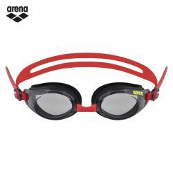 ARENA AGY-380 大視野防霧抗UV泳鏡