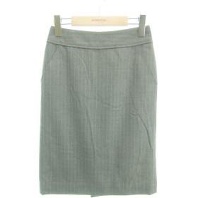 インコテックス INCOTEX スカート